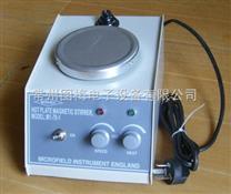 磁力加熱攪拌器(出口產品)