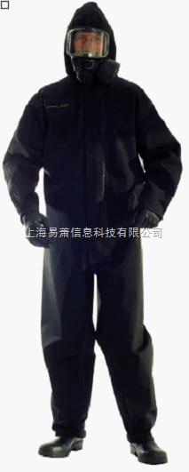 辐射屏蔽防护服