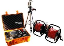 基桩超声波检测仪