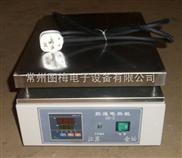 不鏽鋼恒溫電熱板(出口產品)