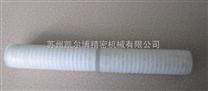 长沙滤芯接头焊接机世界*技术制造价格zui