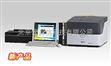 能量色散型X射线荧光分析仪 EDX-LE