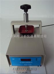 化肥强度测定仪