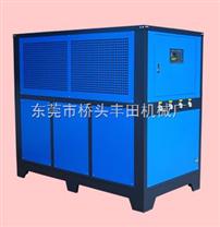 冷水机,工业冷水机,冷水机组