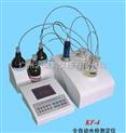 KF-1B/KF-1/KF-3/KF-4水份测定仪 水份测量仪,水份测试仪,水分测定仪,水份仪