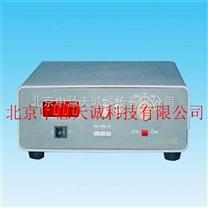 毛細管電泳化學檢測儀 型號:ZH506