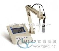 優質PHS-25C精密酸度計,PHS-25C精密酸度計參數,上海酸度計廠家價格