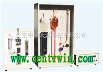 數顯碳硫高速分析儀 型號:ZH397