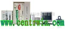 電腦全自動碳硫分析儀 型號:ZH407