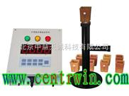 炉前快速碳硅分析仪 型号:ZH405