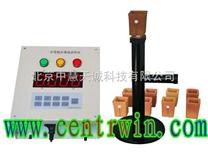 爐前快速碳矽分析儀 型號:ZH405