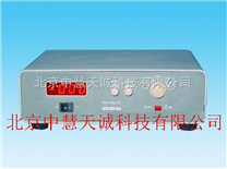 毛細管電泳化學檢測儀 型號:KG/CH-2