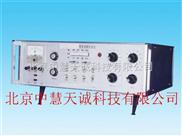 多功能伏安仪 型号:KG/MF-1A