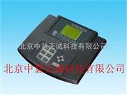 溶氧测定仪 型号:KG/XSP-2