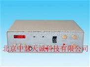 多功能极谱仪 型号:KG/XJR-821C