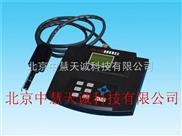 溶氧测定仪 型号:KG/JWD-1C