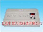 双光数显测汞仪 型号:KG/8G-921