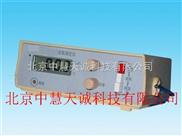 溶氧测定仪 型号:KG/JWD-1A