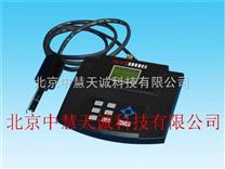 溶氧測定儀 型號:KG/JWD-1