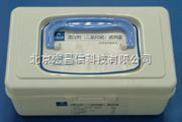 漂白剂(二氧化硫)速测盒