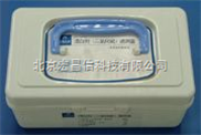 漂白剂(二氧化硫)速测管