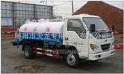 福田5吨洒水车,质优价廉,性价比高。