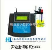 实验室溶解氧仪OXY5401S-H型