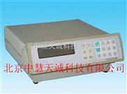 钠离子浓度计 型号:KG/DYI-A
