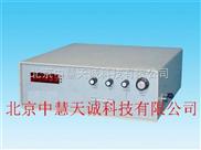 直读式浓度数字式离子计 型号:KG/PXD-3A