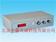 数字式钠离子浓度计 型号:KG/DY8-82