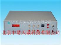 數字式離子計 型號:ZKG/PXJ-1B