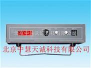 数字式离子计 型号:KG/PXD12A