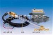 DLIS离子棒水处理器