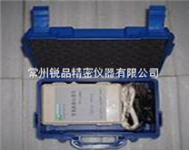 HC-TS 土壤溫濕度記錄儀