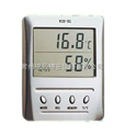 WSB-H1数显温湿度表(包检定)