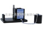拉曼光谱仪采样附件BCR100A