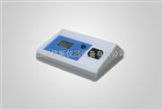 SD9012A、SD9012AB 水质色度仪