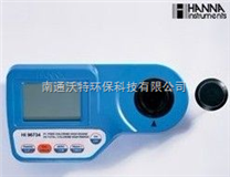 医疗与传染病监督快速检测雷竞技官网app