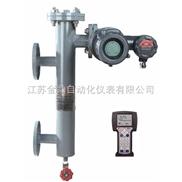 浮筒液位計廠家_浮筒液位計價格_浮筒液位計選型_浮筒液位計批發