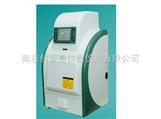 全自动凝胶成像分析系统 JS-780 南京创睿
