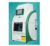 全自动凝胶成像分析系统一体机 JS-6800 南京创睿