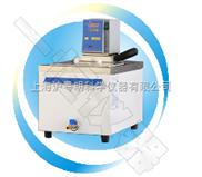 MP-5H-上海一恒加熱循環槽MP-5H/微電腦控製恒溫循環槽MP-5H/數顯式恒溫循環槽