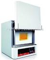 KLS05/12實驗室箱式爐,KLS係列實驗室箱式爐價格