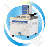 MP-501A-上海一恒超級恒溫循環槽MP-501A/加熱循環槽MP-501A/微電腦控製恒溫循環槽MP-501A