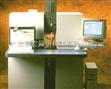電感耦合等離子體原子發射光譜儀(ICP-0ES)