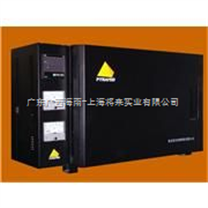 TXAK20節能馬弗爐,高溫爐,纖維馬弗爐價格
