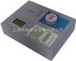 TFC-PF土壤养分测试仪,土肥仪价格