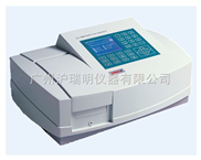 价格/-UV4802双光束紫外可见分光光度计/尤尼柯UV4802分光光度计