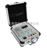 强佳数字式接地电阻测试仪