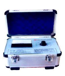 强佳矿用杂散电流测试仪